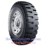 Автошина 6.50 R10 Кама-404