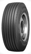 Автошина 385/65 R22.5 Tyrex Steel TR-1(ЯШЗ)