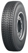 Автошина 315/80 R22.5 Tyrex ALL Steel DR-1