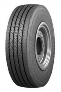 Автошина 315/80 R22.5 FR-401 Tyrex ALL Steel