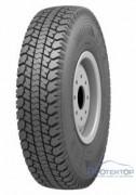 Автошина 11.00 R20 Tyrex CRG