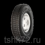 Автошина 12.00 R20 (320R508) Кама-310 НКШЗ