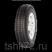 Автошина 175 R16С НКШЗ Кама-218