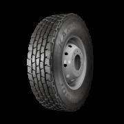 Автошина 315/80 R22.5 Кама NF 202