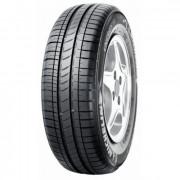 Michelin 185/65R15 88T Energy XM2 GRNX TL