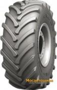 Автошина 420/70 R24 Tyrex AGRO DR-106